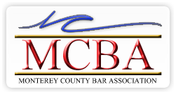 Monterey County Bar Association